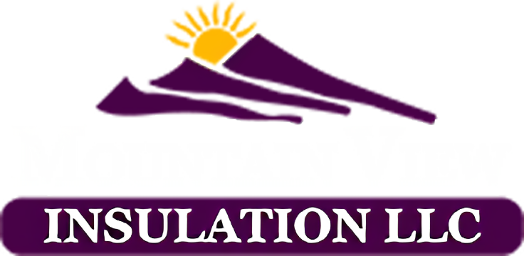 Mountain View Insulation LLC